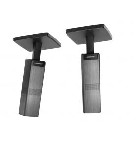 Suport de plafon pentru sateliti Bose OmniJewel Black - pereche