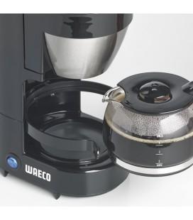 Filtru de cafea pentru auto Waeco PerfectCoffee MC 052