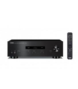 EX-DEMO Amplificator stereo Yamaha A-S201