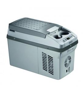 Frigider auto cu compresor Waeco CF-11, afisaj digital, 10.5 litri, alimentare 12v24/