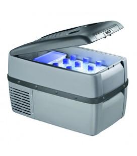 Frigider auto cu compresor Waeco CoolFreeze CDF-36(new model), 31 litri, afisaj digital, alimentare 12V/ 24V