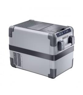 Frigider auto cu compresor Waeco CoolFreeze CFX-28, 26 litri, afisaj digital, 12/24V, 100/240V AC
