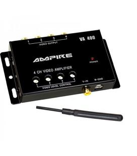 Distribuitor Semnal Video Auto Ampire VA-400