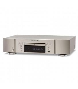 Blu-Ray Player 3D Marantz UD7007 Black, Network, SACD, FLAC, DLNA 1.5-certified