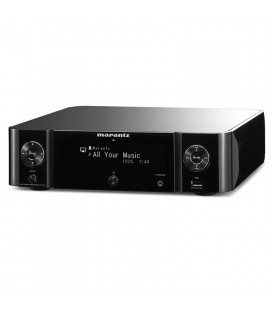 Receiver stereo Marantz Melody Media M-CR511,USB, Wi-Fi, Bluetooth, Airplay, vTuner, Spotify*