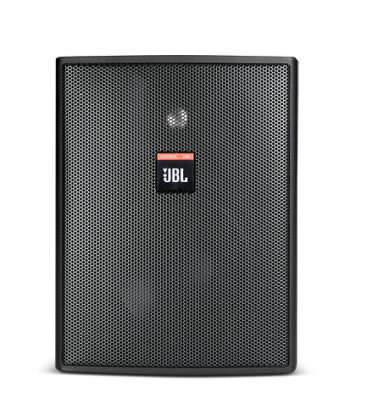 Boxa de exterior JBL Control 25AV Black - bucata