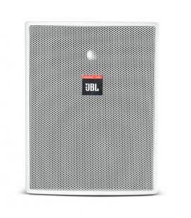 Boxa de exterior JBL Control 25AV White - bucata