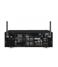 Micro Sistem Stereo Hi-Fi Pioneer X-HM82 - iPod/USB, CD, BT Audio, Music Server, Internet