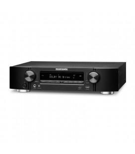 Receiver Marantz NR-1506 Black, receiver A/V 5.1 canale UHD 4K