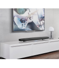 Soundbar 3.0 multiroom Denon Heos Bar Bluetooth, Wireless, HDMI ARC Si 4K, USB, Internet Radio