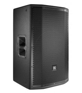 Boxe activa profesionala JBL PRX815W, 1500W, 137 dB - bucata