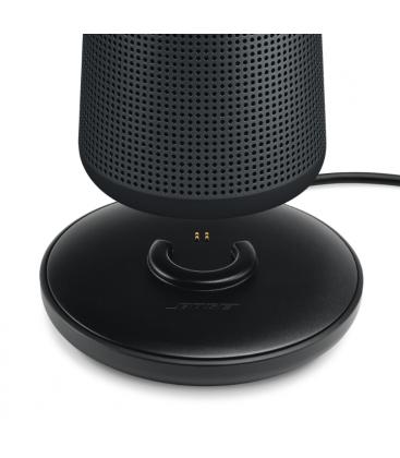 Dock de incarcare SoundLink Revolve charging cradle
