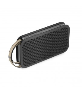 Boxa wireless portabila cu Bluetooth® Bang & Olufsen BeoPlay A2 Active Stone Gray