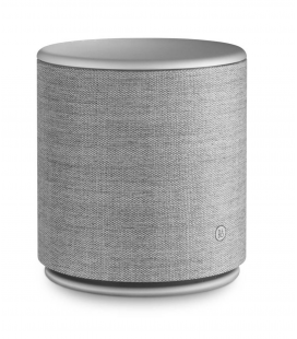 Boxa wireless Bang & Olufsen BeoPlay M5 Natural, Wi-Fi, Bluetooth 4.0, Chromecast built-in