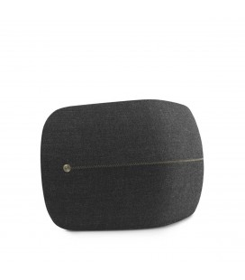 Boxa wireless Bang & Olufsen BeoPlay A6 Oxidised Brass, Wi-Fi, Bluetooth® 4.0, Apple AirPlay, Chromecast built-in
