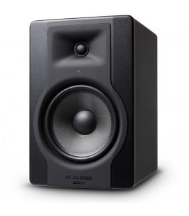 Boxe active M-Audio Studiophile BX8 D2 - pereche