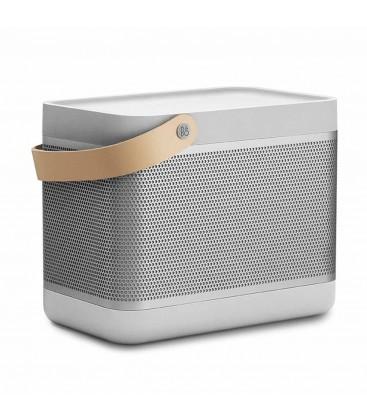 Boxa wireless portabila Bang & Olufsen BeoPlay Beolit 17 Natural