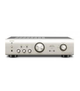 Amplificator stereo Denon PMA-720AE Silver
