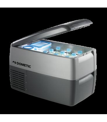 Frigider auto cu compresor Dometic CoolFreeze CDF-36(new model), 31 litri, afisaj digital, alimentare 12V/ 24V