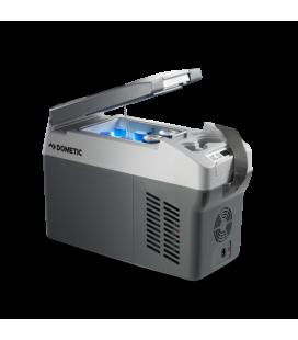 Frigider auto cu compresor Dometic CoolFreeze CDF-11, afisaj digital, 10.5 litri, alimentare 12v24/