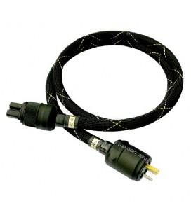 XINDAK PC-02, Cablu alimentare