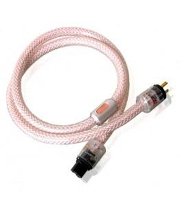 XINDAK SOUNDRIGHT PF-CU, Cablu alimentare