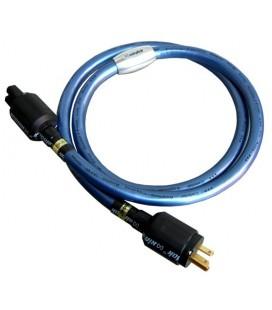 XINDAK FP-5, Cablu alimentare