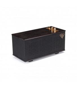 Boxa wireless portabila cu Bluetooth® Klipsch The One Ebony