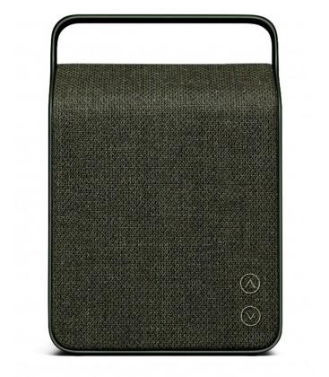 Boxa Wireless Portabila Vifa Oslo Pine Green, conectivitate Bluetooth® 4.0 aptX
