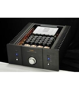 Amplificator intergrat  XINDAK A600E(09) CLASS A