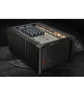 Amplificator de putere XINDAK PA