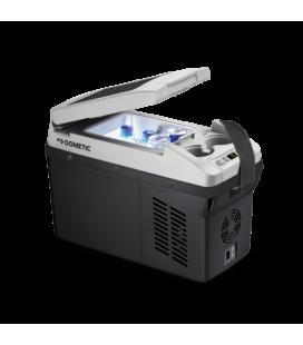 Frigider auto cu compresor Dometic CoolFreeze CF-11, afisaj digital, 10.5 litri, alimentare 12v,24, 220V