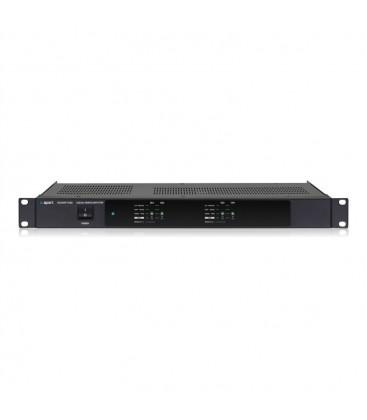 Amplificator Audio profesional APART REVAMP 4100