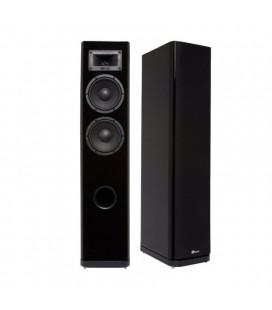 Boxe de Podea Davis Acoustics Stentaure Serie 30 - pereche
