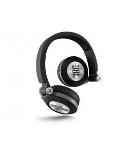Casti wireless JBL Synchros E40 black, casti bluetooth