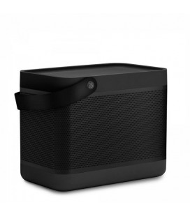 Boxa wireless portabila Bang & Olufsen BeoPlay Beolit 15 Black