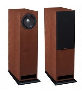 Boxe de Podea Davis Acoustics MV Oner Cherrywood - pereche