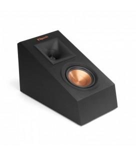 Boxe Dolby Atmos® Klipsch RP-140SA - pereche