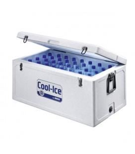 Lada Frigorifica Waeco Cool Ice WCI-85W, pasiva, 68 litri