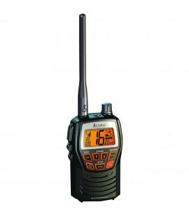 Statie emisie-receptie walkie-talkie  Cobra Marine MR-HH125 - bucata