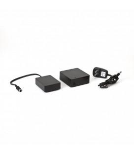 Wireless Subwoofer Kit Klipsch WA-2