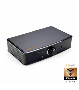 Klipsch PowerGate DTS Play Fi