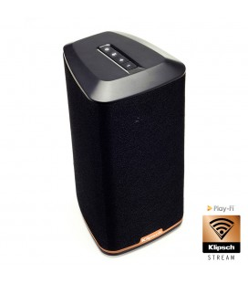 Wireless Speaker Klipsch RW-1