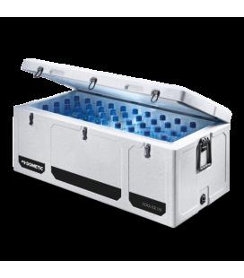 Lada Frigorifica Dometic Cool Ice WCI-110, pasiva,111 litri