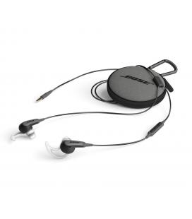 Casti in ear Bose SoundSport  compatibil Samsung Galaxy