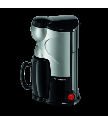 Filtru cafea pentru Auto Dometic PerfectCoffee MC-01, ALIMENTARE LA 12V
