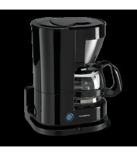 Filtru de cafea pentru auto DOMETIC PerfectCoffee MC 052, alimentare la 12V