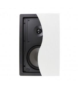 Boxe Incastrabila perete Klipsch R-2650-W II