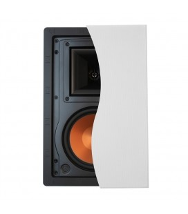 Boxe Incastrabila perete Klipsch R-5650-W II
