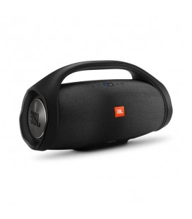 Boxa wireless portabila JBL Boom Box